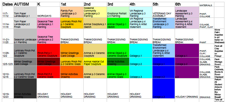 Pacing calendar template search results calendar 2015 for Pacing calendar template for teachers